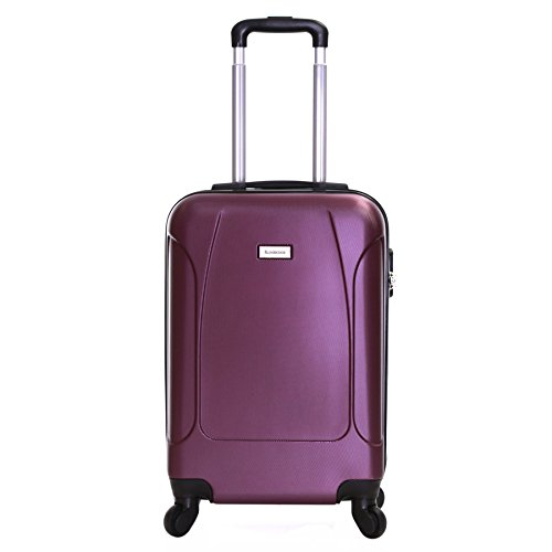 Top 10 Bagage Cabine 50x40x20